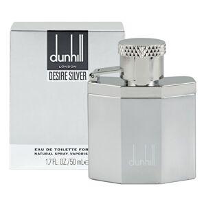 Dunhill Desire Silver Edt 50