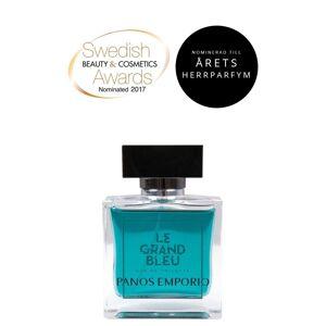 Panos Emporio Le Grand Bleu Edt 50ml
