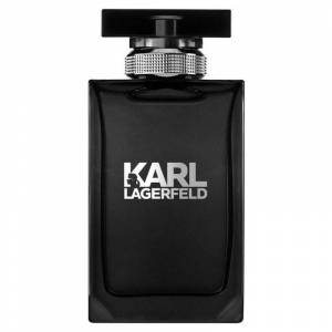 Lagerfeld Karl Lagerfeld Pour Homme Edt 50ml