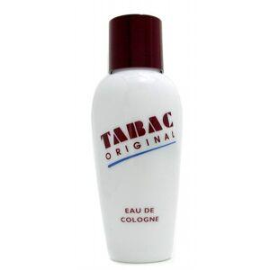 Tabac Original Edc 150ml