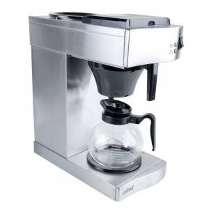 Exxent Kaffebryggare
