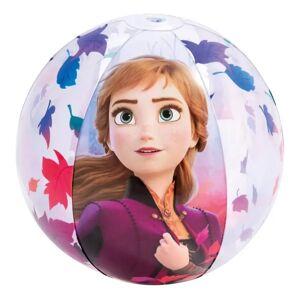 Disney Frozen 2 - Uppblåsbar Badboll