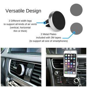 Your Case Mobilhållare till din Bil!