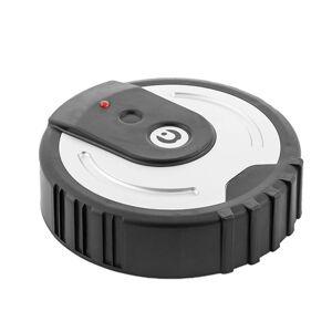 eStore Robotmopp - Svart