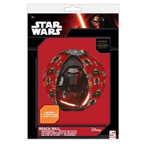 Star Wars: The Force Awakens Strandboll Badboll Uppblåsbar