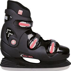 Nijdam Hockeyskridskor Storlek 46 0089-ZZR-46