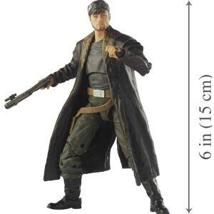 Hasbro Star Wars Black Series Figur - DJ (Canto Bight)