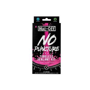 Muc-Off No Punture Hassel Kit 140 ml