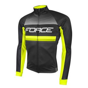 Force - : XX-Large