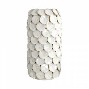 House Doctor Vase Dot, 30 cm