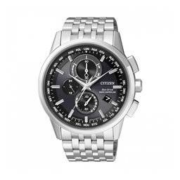 Eco-Drive Radio Controlled AT8110-61E