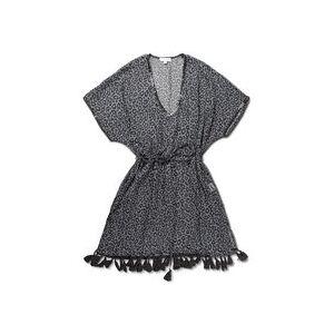 Panos Emporio Dress panthera sifnos 20702