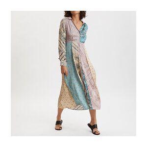 Odd Molly Radiant Shirt Dress