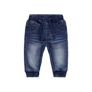 Name It Jeans NBMROMEO DNMTOLLY 2235 PANT NOOS