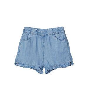 Name It Mjuka, vida shorts