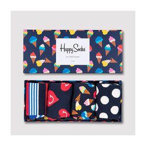 Happy Socks Ice Cream Gift Box