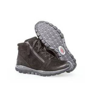 Gabor Boot rollings 36.958-47