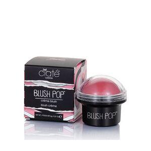 Ciaté Blush Pop Crème Blush