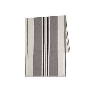 Lexington Löpare Striped 50x250 cm
