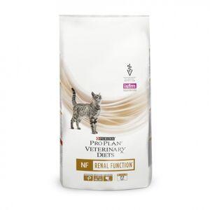 Purina Pro Plan Veterinary Diets Feline NF (1,5 kg)