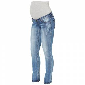 Mama.licious Maternity jeans Straight fit