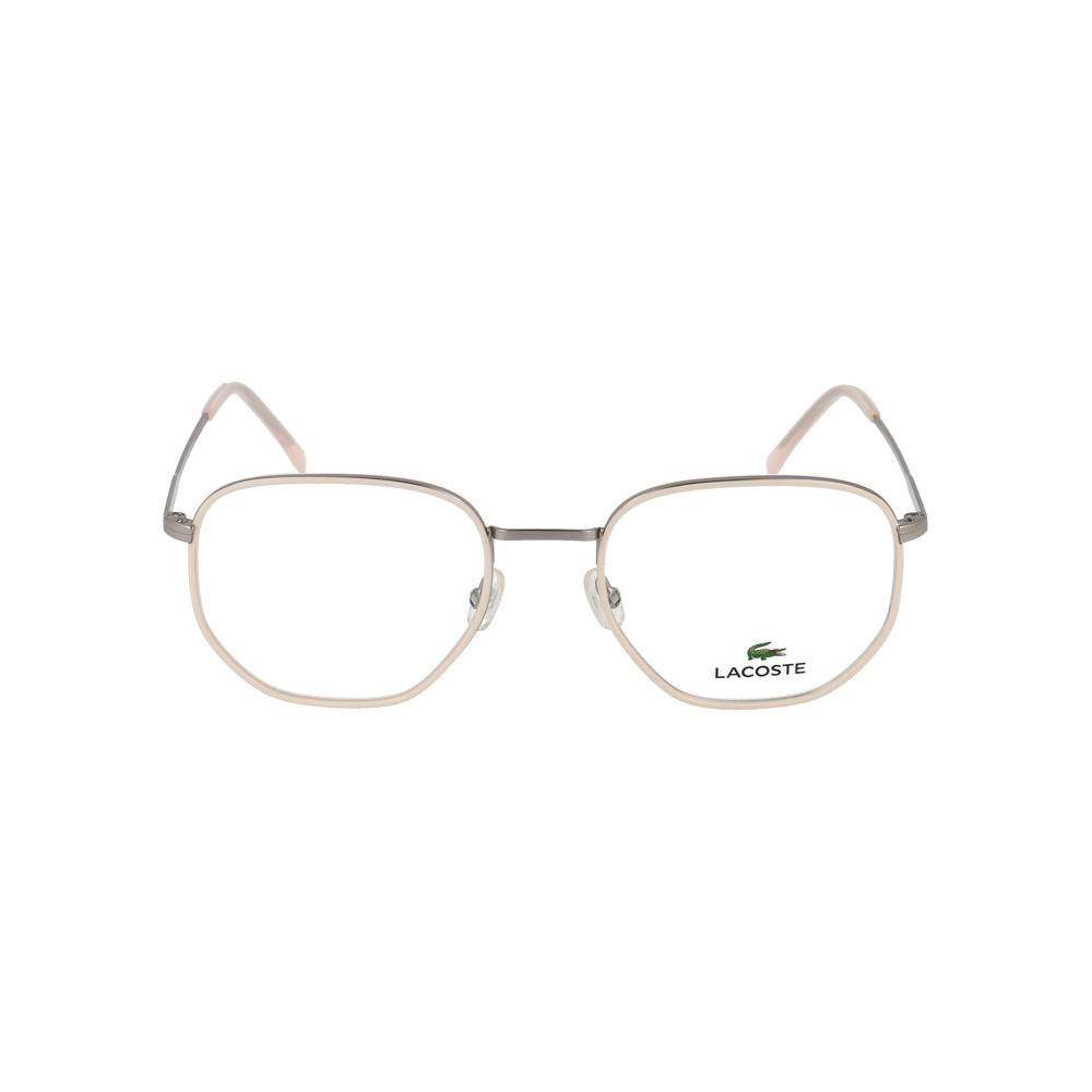 Lacoste Glasögon L2253 045
