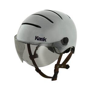 Kask Urban Lifestyle Bicycle Helmet