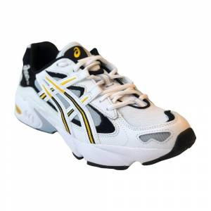 ASICS Gel kayano 5 shoes
