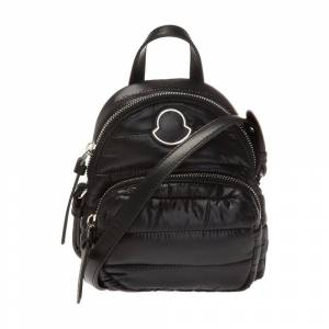 Moncler Kilia shoulder bag