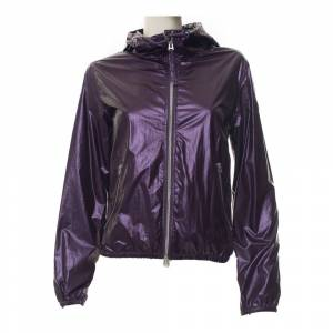 Museum Patty windbreaker jacket