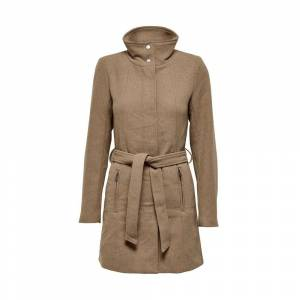 Only Coat Wool