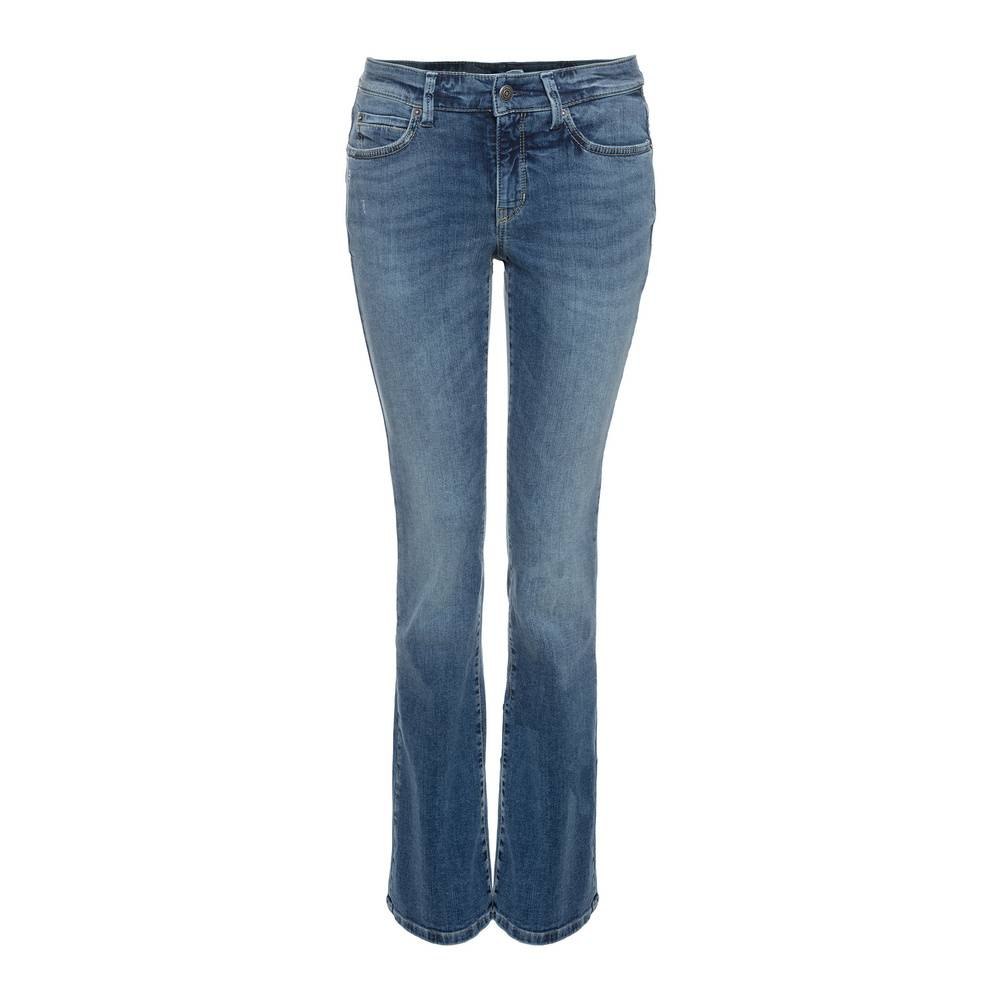 Cambio Parla Flared jeans