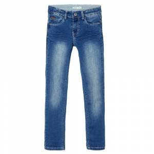 name it jeans Theo Tobos
