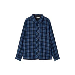 name it Nkmnattergal LS Shirt