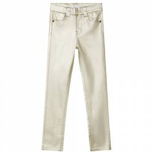 name it pants Polly Coated