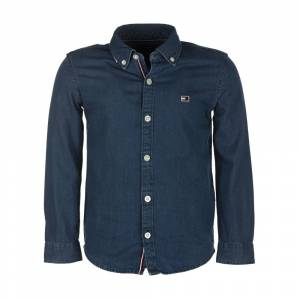 Tommy Hilfiger Clothing shirt