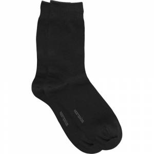 Resteröds 7-Pack Sock Travel