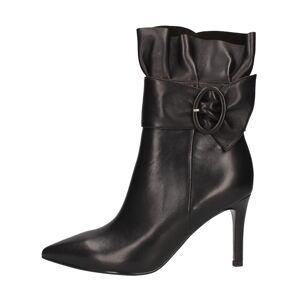 Emanuelle Vee Ankle boots Woman