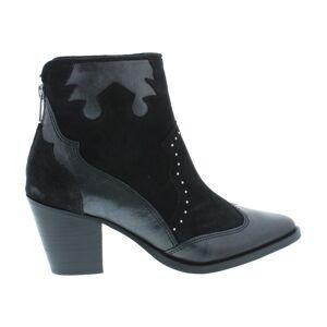 Tango Short boots Ella Western 6A