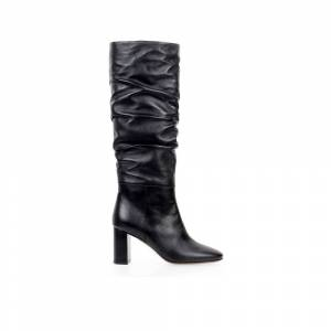 L'Autre Chose Heeled Boot