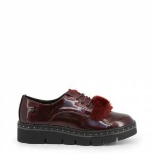 XTI Loafers