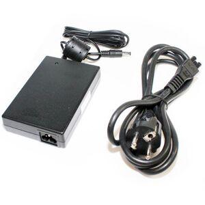 Power Supply, Strömadapter för Zebra etikettskrivare, GC, TLP och LP