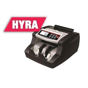 Hyra, Sedelräknare, M-2700