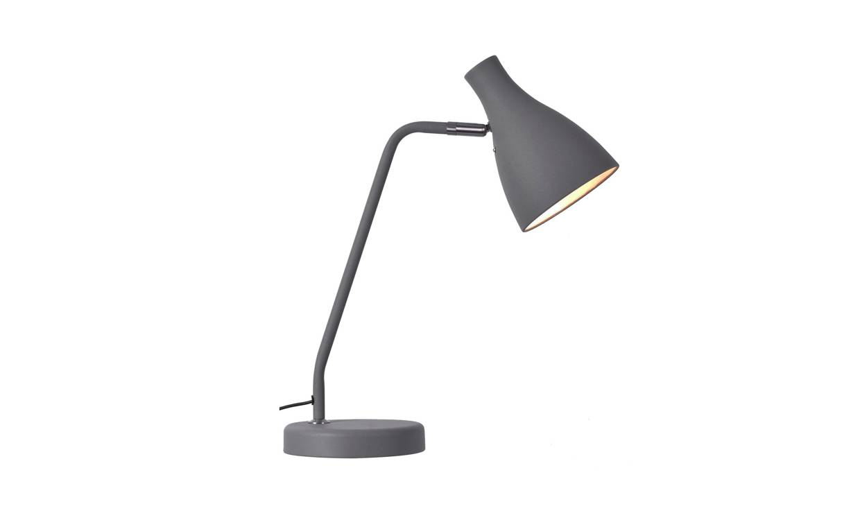 SoffaDirekt RICO Bordslampa