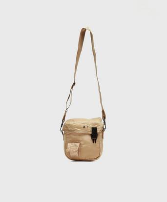 Vintage by Stayhard US Army Canteen Bag Brun