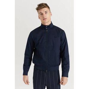 Lacoste Jacka Original Jacket Blå
