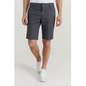 Dickies Shorts Slim STGT Short Grå