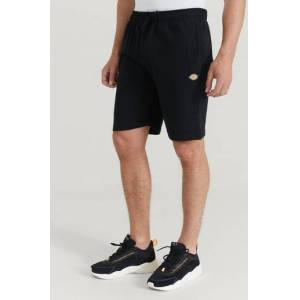 Dickies Shorts Glen Cove Jersey Short Svart