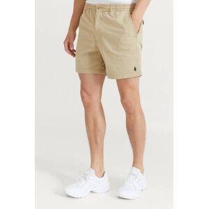 Polo Ralph Lauren Shorts Classic Fit Prepster Short Brun
