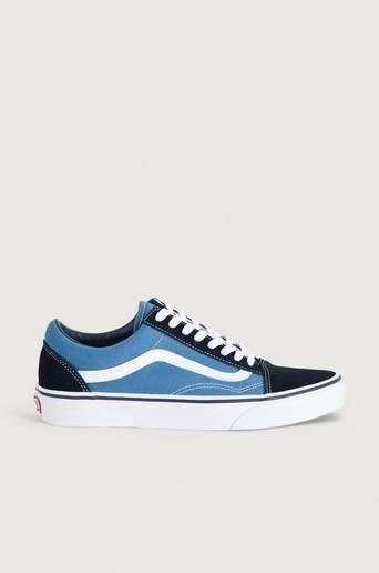 Vans Sneakers UA Old Skool Navy Blå